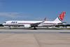 Airline Color Scheme - Introduced 2013 (Capital Cargo)
