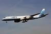 ATI-Air Transport International McDonnell Douglas DC-8-72 (F) N721CX (msn 46013) BWI (Brian McDonough). Image: 901363.