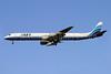 ATI-Air Transport International McDonnell Douglas DC-8-73 (F) N602AL (msn 45991) STN (Antony J. Best). Image: 901141.