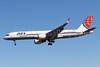 ATI-Air Transport International Boeing 757-2Q8 (F) N751CX (msn 26273) BWI (Brian McDonough). Image: 929853.