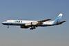 ATI-Air Transport International McDonnell Douglas DC-8-72 (F) N721CX (msn 46013) BWI (Tony Storck). Image: 911227.