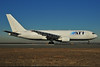 ATI-Air Transport International Boeing 767-223 (F) N312AA (msn 22315) JFK (Ken Petersen). Image: 906098.