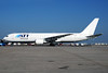ATI-Air Transport International Boeing 767-338 ER N319CM (msn 24407) AMS (Ton Jochems). Image: 910298.