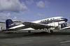 Aero V. I. (Aero Virgin Islands) Douglas DC-3-208 N4425N (msn 1963) (Air BVI colors) STT (Christian Volpati). Image: 906606.