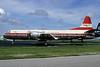 Aeroclub International Lockheed 188C Electra N126US (msn 1105) MIA (Bruce Drum). Image: 103516.