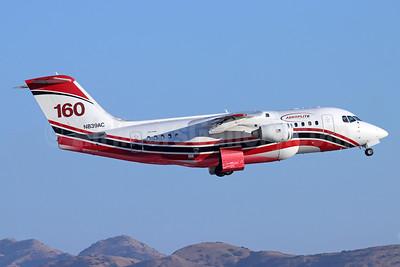 """""""160"""" air tanker"""
