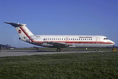 Air Illinois
