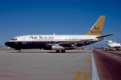 Air South (4th)