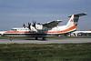 Air Wisconsin de Havilland Canada DHC-7-102 Dash 7 N706ZW (msn 049) ORD (Bruce Drum). Image: 103603.