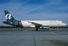 AirTran Airways (Ryan International Airlines) Airbus A320-232 N951LF (msn 460) LAX (Roy Lock). Image: 920117.