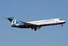 AirTran Airways Boeing 717-2BD N944AT (msn 55007) MIA (Bruce Drum). Image: 101330.