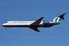 AirTran Airways Boeing 717-2BD N923AT (msn 55051) ATL (Bruce Drum). Image: 101208.