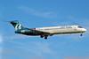 AirTran Airways Boeing 717-2BD N946AT (msn 55009) FLL (Bruce Drum). Image: 100359.