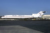 Airline of the Americas Boeing 727-221 N728VA (msn 22537) (Christian Volpati Collection). Image: 936747.