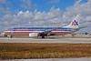 American Airlines Boeing 737-823 WL N936AN (msn 29532) MIA (Bruce Drum). Image: 101786.