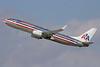 American Airlines Boeing 737-823 WL N971AN (msn 29547) LAX (Michael B. Ing). Image: 910368.