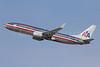 American Airlines Boeing 737-823 WL N937AN (msn 30082) LAX (Michael B. Ing). Image: 908867