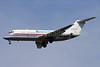 Ameristar Air Cargo Douglas DC-9-15F N782TW (msn 45826) IAD (Brian McDonough). Image: 933533.