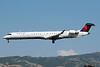 Delta Connection-SkyWest Airlines Bombardier CRJ900 (CL-600-2D24) N823SK (msn 15205) SLC (Bruce Drum). Image: 104064.