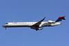 Delta Connection-SkyWest Airlines Bombardier CRJ900 (CL-600-2D24) N815SK (msn 15101) IAD (Brian McDonough). Image: 923505.
