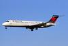 Delta Air Lines Boeing 717-231 N925AT (msn 55079) BWI (Brian McDonough). Image: 928824.