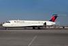 Delta Air Lines Boeing 717-2BD N993AT (msn 55137) YYZ (TMK Photography). Image: 927838.