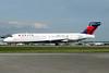 Delta Air Lines Boeing 717-2BD N954AT (msn 55016) YYZ (TMK Photography). Image: 927837.