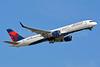 Delta Air Lines Boeing 757-232 WL N666DN (msn 25034) FLL (Jay Selman). Image: 403080.