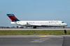 Delta Air Lines Boeing 717-23S N988AT (msn 55068) JFK (Fred Freketic). Image: 928498.