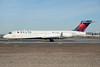 Delta Air Lines Boeing 717-2BD N995AT (msn 55139) JFK (Fred Freketic). Image: 932125.