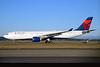 Delta Air Lines Airbus A330-223 N860NW (msn 778) SEA (TMK Photography). Image: 926684.