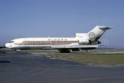 """Golden Nugget Jet"""