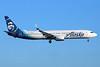 Alaska Airlines Boeing 737-990 ER SSWL N247AK (msn 36364) LAX (Michael B. Ing). Image: 938719.