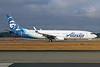Alaska Airlines Boeing 737-990 ER SSWL N236AK (msn 36351) SEA (Michael B. Ing). Image: 934907.