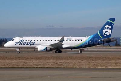 """""""1500th E-Jet"""" logo"""