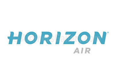 1. Horizon Air logo