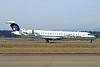 Alaska SkyWest (SkyWest Airlines) Bombardier CRJ700 (CL-600-2C10) N219AG (msn 10246) SEA (Michael B. Ing). Image: 938863.