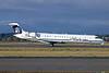 Alaska SkyWest (SkyWest Airlines) Bombardier CRJ700 (CL-600-2C10) N224AG (msn 10024) SEA (Michael B. Ing). Image: 927847.