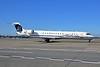 Alaska SkyWest (SkyWest Airlines) Bombardier CRJ700 (CL-600-2C10) N216AG (msn 10023) SEA (Bruce Drum). Image: 102098.
