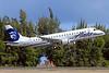 First Embraer 175 for Alaska Skywest (SkyWest Airlines)