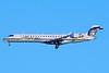 Alaska SkyWest (SkyWest Airlines) Bombardier CRJ700 (CL-600-2C10) N217AG (msn 10031) SEA (Michael B. Ing). Image: 937024.