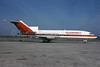 Airline Color Scheme - Introduced 1975 - Best Seller