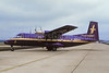 """Allegheny's famous """"Wine and Cheese"""" special livery"""