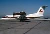 Allegheny Commuter - Henson Airlines de Havilland Canada DHC-7-102 Dash 7 N903HA (msn 52) PHL (Bruce Drum). Image: 103193.