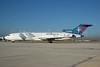 AmeriJet International Boeing 727-233 (F) WL N994AJ (msn 20942) (Diet Rite - Zero-G) MIA (Bruce Drum). Image: 100504.
