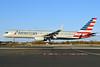 American Airlines Boeing 757-223 WL N197AN (msn 32391) JFK (Fred Freketic). Image: 935743.