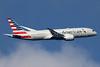 American Airlines Boeing 787-8 Dreamliner N800AN (msn 40618) LHR (SPA). Image: 937369.