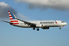 American Airlines Boeing 737-823 WL N924AN (msn 29525) MIA (Jay Selman). Image: 403454.