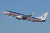 """Remembering the 1962 """"Astrojet"""" livery"""
