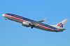 American Airlines Boeing 737-823 WL N930AN (msn 29529) LAX (Michael B. Ing). Image: 929275.